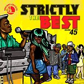 Play & Download Strictly The Best Vol. 45 by Various Artists | Napster