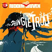 Riddim Driven: Bingie Trod von Various Artists