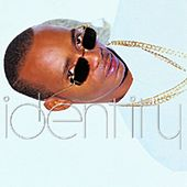 Play & Download True Identity by Sanchez | Napster