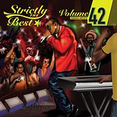 Play & Download Strictly The Best Vol. 42 by Various Artists | Napster