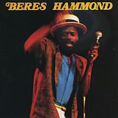 Play & Download Beres Hammond by Beres Hammond | Napster