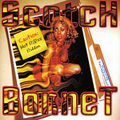 Scotch Bonnet von Various Artists