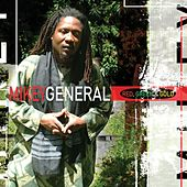 Play & Download Red, Green & Gold by Mikey General | Napster