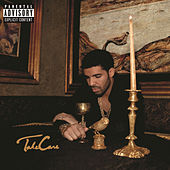 Take Care by Drake