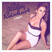 Play & Download Free by Haley Reinhart | Napster