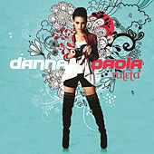 Play & Download Ruleta by Danna Paola | Napster