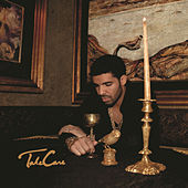 Play & Download Take Care by Drake | Napster