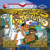 Riddim Driven: Doctor's Darling by Various Artists