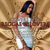 Covers For Reggae Lovers Vol. 2 von Various Artists