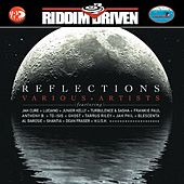 Play & Download Riddim Driven: Reflections by Various Artists | Napster