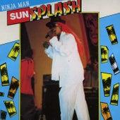 Sunsplash by Ninja Man