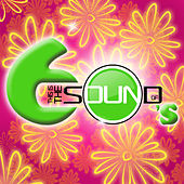 This Is The Sound Of...60s von Various Artists