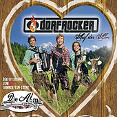 Play & Download Auf der Alm by Dorfrocker | Napster
