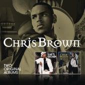 Chris Brown / Exclusive de Chris Brown