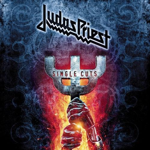 Single Cuts von Judas Priest
