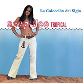 Play & Download La Colección Del Siglo by Acapulco Tropical | Napster