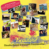 Play & Download Beautiful by Various Artists | Napster