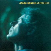 Play & Download Atemzüge by Georg Danzer | Napster