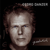Play & Download Persönlich by Georg Danzer | Napster