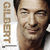 Play & Download 32 Grad im Schatten by Gilbert | Napster