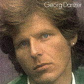 Play & Download Danzer, Dean & Dracula by Georg Danzer | Napster
