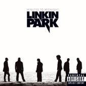 Linkin Park: