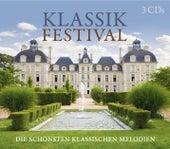 Klassik Festival von Various Artists