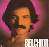 Play & Download Coração Selvagem by Belchior | Napster