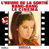 Play & Download L'heure de la sortie by Sheila | Napster
