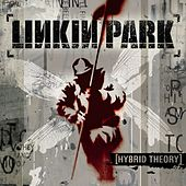 Play & Download Hybrid Theory by Linkin Park | Napster