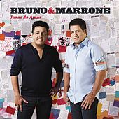 Juras de Amor by Bruno & Marrone