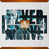 Play & Download Never Arrive by theBREAX | Napster
