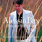 Play & Download Baroque Reflections by Alessio Bax | Napster