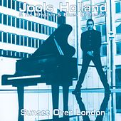 Sunset Over London by Jools Holland