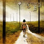 Timewalker von Crystal Ball