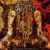 Savage Of Grace von Sinister