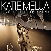 Play & Download Live at The O2 Arena by Katie Melua | Napster