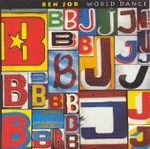 Ben Jor by Jorge Ben Jor