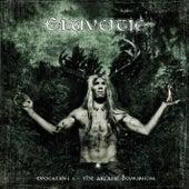 Evocation I - The Arcane Dominion von Eluveitie