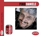Collection: Pino Daniele von Pino Daniele