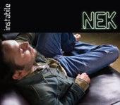 Instabile by Nek