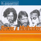 Play & Download Gigantes by Secos & Molhados | Napster