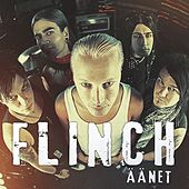 Play & Download Äänet by Flinch | Napster