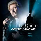 La Quête by Johnny Hallyday