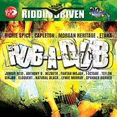 Play & Download Riddim Driven: Rub-A-Dub by Various Artists | Napster