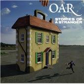 Stories Of A Stranger von O.A.R.