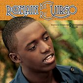 Romain Virgo by Romain Virgo