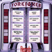 Play & Download Records by Foreigner | Napster