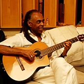 Play & Download La Renaissance Africaine by Gilberto Gil | Napster