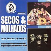Play & Download Dois Momentos by Secos & Molhados | Napster
